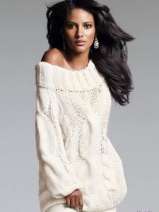 свитера женские | Вязание, вязание спицами и крючком, схемы и