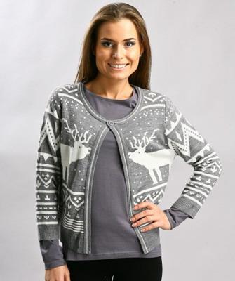 Вязаные свитера женские молодежные с доставкой