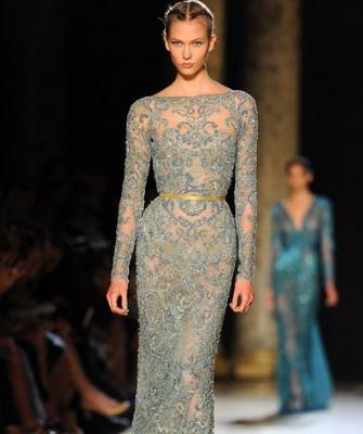 Дизайнеры самых сексуальных платьев