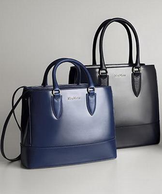 af011c0e7b10 Стильные женские сумки 2019 года: рюкзаки и дорожные саквояжи ...