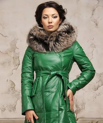 стильные женские куртки зимние и на осень 2018 года фото больших