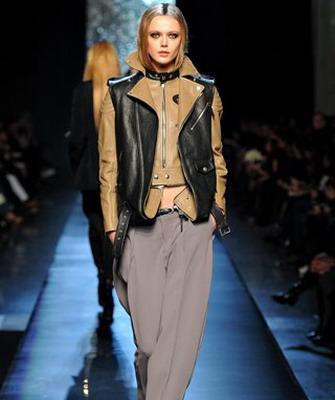 Стильные женские куртки зимние и на
