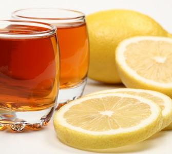 Маски для волос мед лимон масло