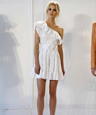 Картинки платье на лето