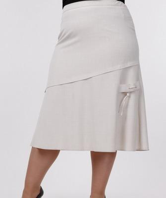 Оздоблення для юбки