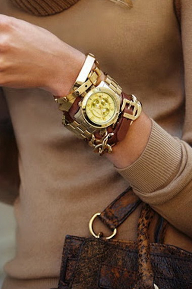 Часы Movado Vizio 2015