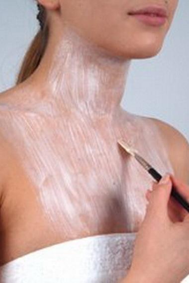 Пояс от болей в спине или пояс для похудения