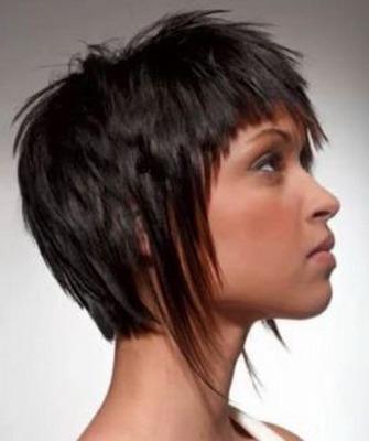 Волосы мелированные на прищепках фото - 2afb1