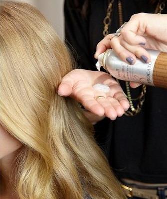 Витамины для волос от выпадения и для роста в шампунь