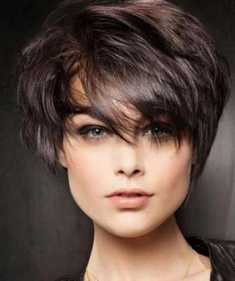 средство для интенсивного роста волос рекомендую