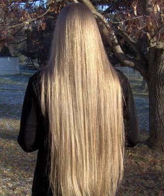 Выпрямления волос виды