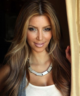 Стрижка итальянка и её фото: на короткие, средние и длинные волосы с видео