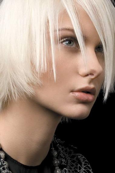 Как осветлить волосы в домашних условиях, секреты и
