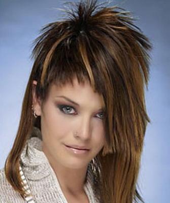 Прически на средние волосы актрисы голливуда певицы 2016