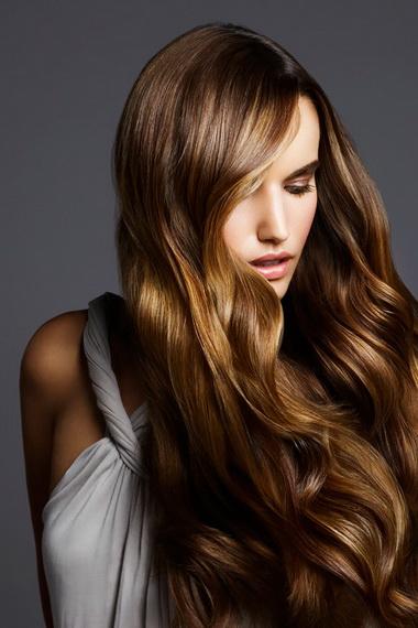 как улучшить рост волос на голове отзывы