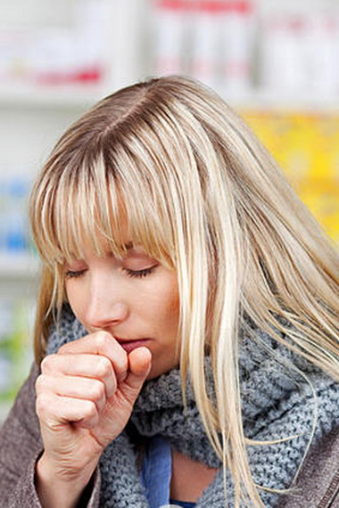 Остеома лобной пазухи симптомы и лечение
