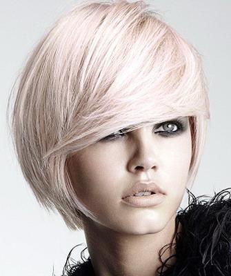 жесткие волосы в зоне бикини