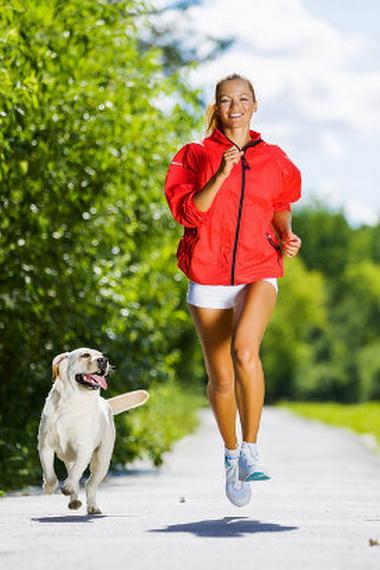 формирование привычек здорового образа жизни