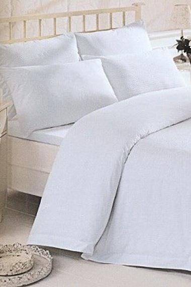 Отбелить серое белье в домашних условиях