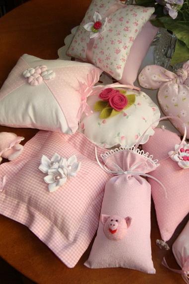 Как сделать саше для шкафа своими руками, как сделать саше для шкафа в виде мешочков и в виде подушечек