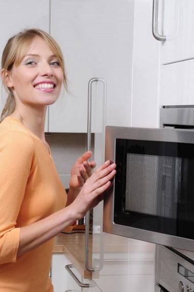 Можно ли подмываться хозяйственным и дегтярным мылом