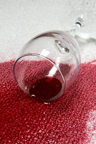 Как сделать уксусную кислоту в домашних условиях