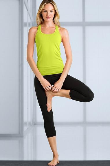Упражнения снижающие артериальное давление