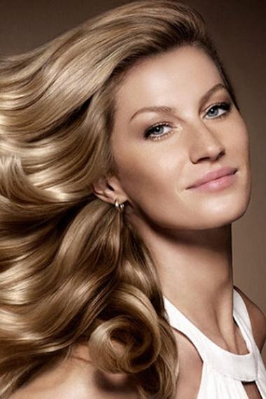 Можно ли наносить масло на волосы после кератинового выпрямления