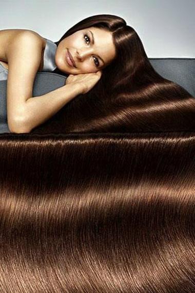 валик для волос купить ростов