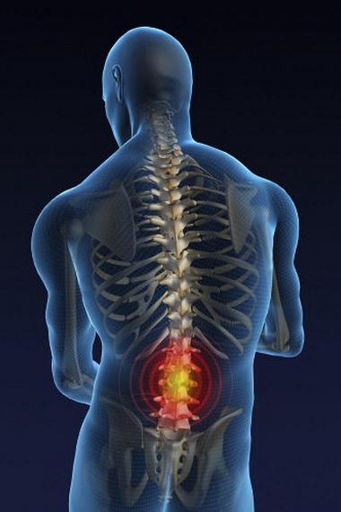 Народное лечение остеохондроз тазобедренного сустава очень ли тяжело перенести операцию по замене тазобедренного сустава