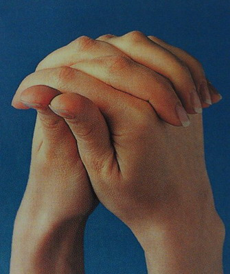 болит сердце и пальцы рук