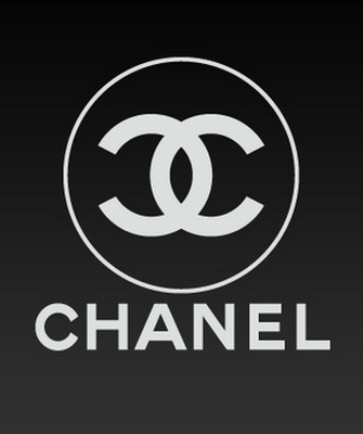 Самые популярные бренды одежды в мире