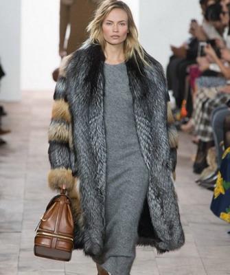 платье зимой с чем носить платья разных моделей зимой и фото
