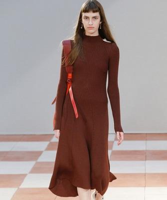 Женские платья с завышенной талией – купить платье в