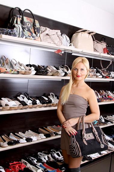 6a269db2a Знание некоторых хитростей и особенностей итальянской обуви поможет выбрать  настоящий товар и убережет от приобретения ...