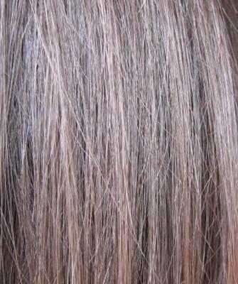 Ламинирование волос домашних условиях с касторовым маслом