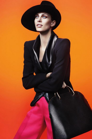 14c7ad15165 Лучшие торговые марки женских и мужских предметов гардероба имеют  многовековую историю