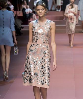 2e81a0f5f73 Список итальянских брендов одежды и магазины модной одежды лучших ...
