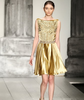 364ae096aec1 Список итальянских брендов одежды и магазины модной одежды лучших ...