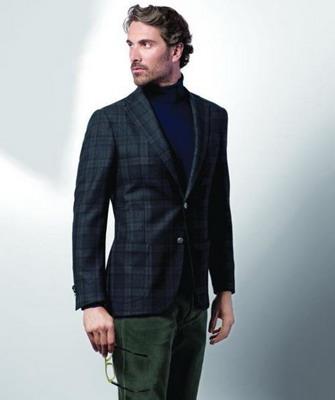 Бренды одежды италия список