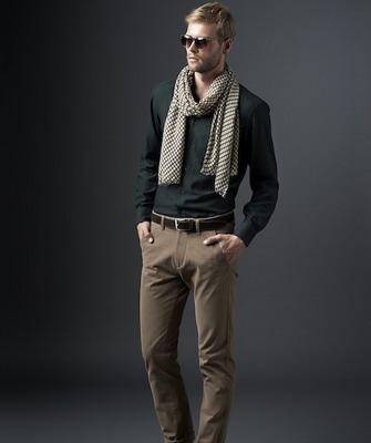 7f87ad6ac48 Список итальянских брендов одежды и магазины модной одежды лучших ...