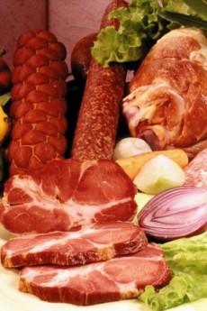 Белковая диета аткинса рецепты