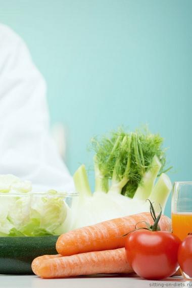 Правильное питание при проблемах с кишечником: как питаться при заболеваниях кишечника и для его очищения
