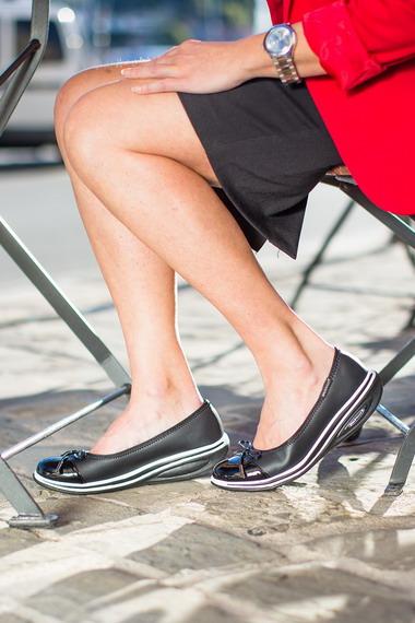 841be111f Перечень брендов немецкой женской обуви «премиум» и для массового ...