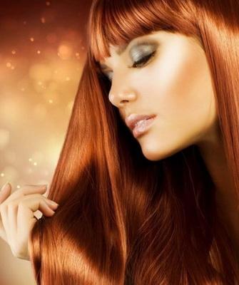 Как увлажнить сухие волосы и кожу головы в домашних условиях: эффективные народные средства