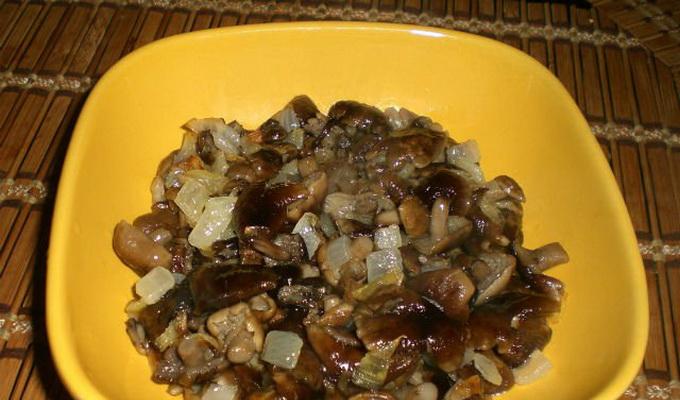 рецепты супов при диете 5