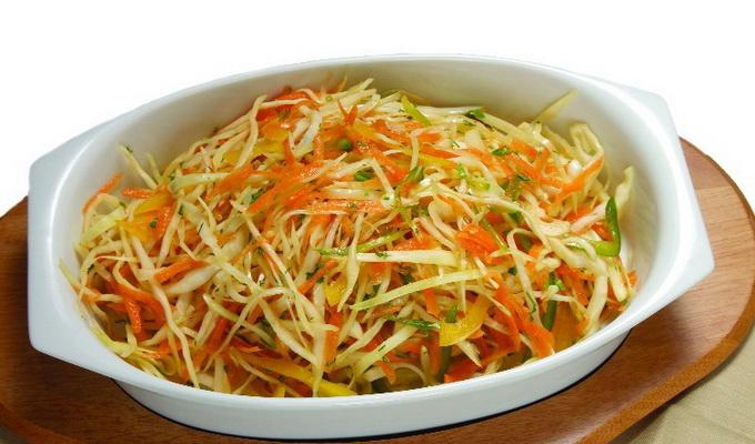 рецепты раздельного питания для похудения