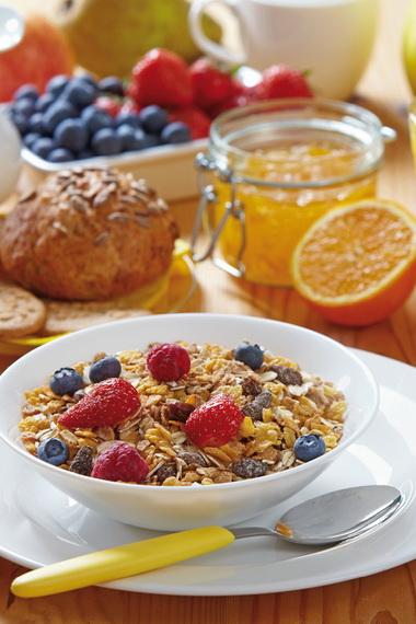 продукты для сжигания жира питание