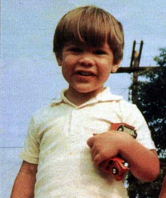 Картинки по запросу детское фото киану ривза