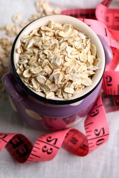 Диетические салаты: рецепты для похудения — узнайте более 10.